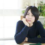 アローでのパート・アルバイト・学生・専業主婦への審査について!